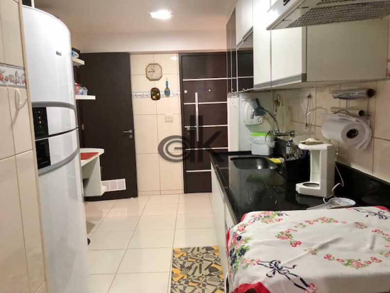 IMG_2286 - Apartamento 3 quartos à venda Barra da Tijuca, Rio de Janeiro - R$ 1.000.000 - 5081 - 7
