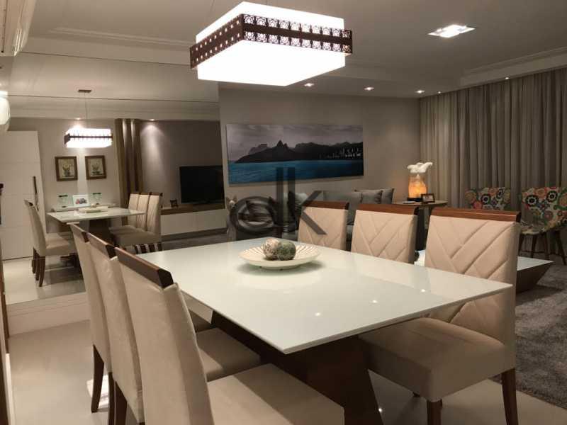 unnamed 1 - Cobertura 4 quartos à venda Jardim Oceanico, Rio de Janeiro - R$ 4.250.000 - 5083 - 8