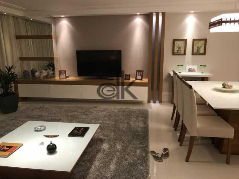unnamed 2 - Cobertura 4 quartos à venda Jardim Oceanico, Rio de Janeiro - R$ 4.250.000 - 5083 - 7