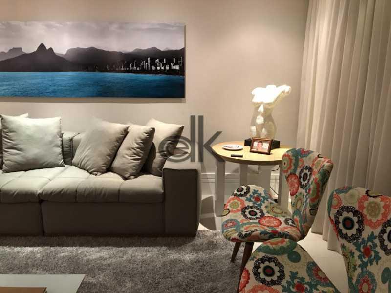 unnamed 3 - Cobertura 4 quartos à venda Jardim Oceanico, Rio de Janeiro - R$ 4.250.000 - 5083 - 10