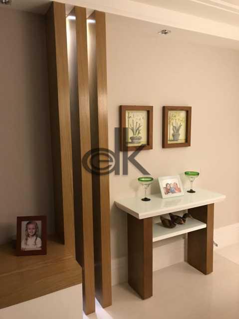 unnamed 4 - Cobertura 4 quartos à venda Jardim Oceanico, Rio de Janeiro - R$ 4.250.000 - 5083 - 19