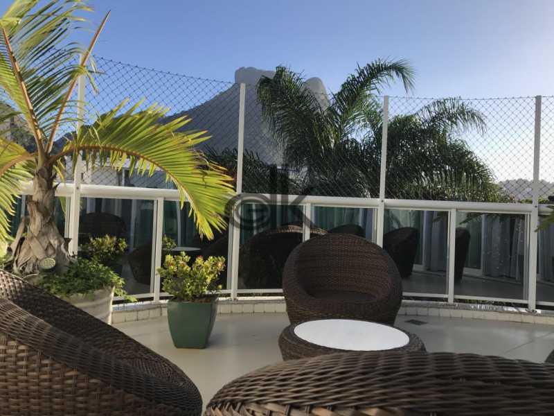 unnamed 7 - Cobertura 4 quartos à venda Jardim Oceanico, Rio de Janeiro - R$ 4.250.000 - 5083 - 1