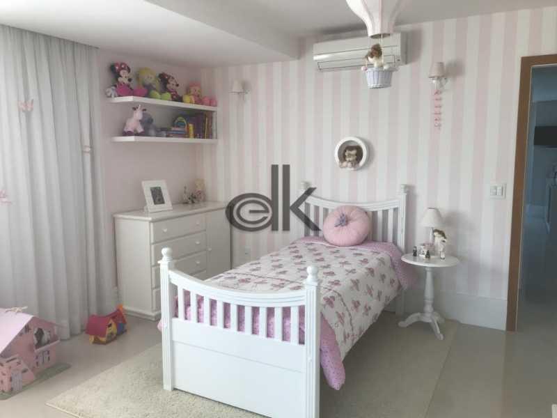 unnamed 9 - Cobertura 4 quartos à venda Jardim Oceanico, Rio de Janeiro - R$ 4.250.000 - 5083 - 20