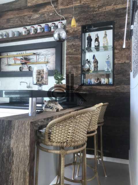 unnamed 10 - Cobertura 4 quartos à venda Jardim Oceanico, Rio de Janeiro - R$ 4.250.000 - 5083 - 17