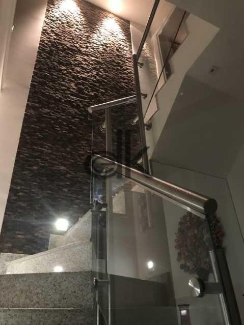 unnamed 11 - Cobertura 4 quartos à venda Jardim Oceanico, Rio de Janeiro - R$ 4.250.000 - 5083 - 16