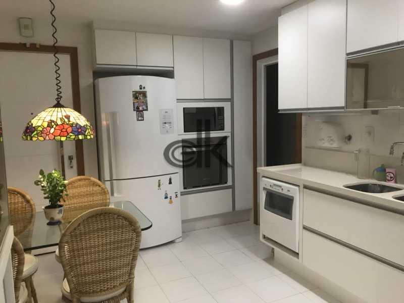 unnamed 16 - Cobertura 4 quartos à venda Jardim Oceanico, Rio de Janeiro - R$ 4.250.000 - 5083 - 13