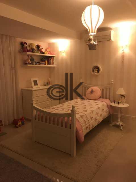 unnamed 18 - Cobertura 4 quartos à venda Jardim Oceanico, Rio de Janeiro - R$ 4.250.000 - 5083 - 21