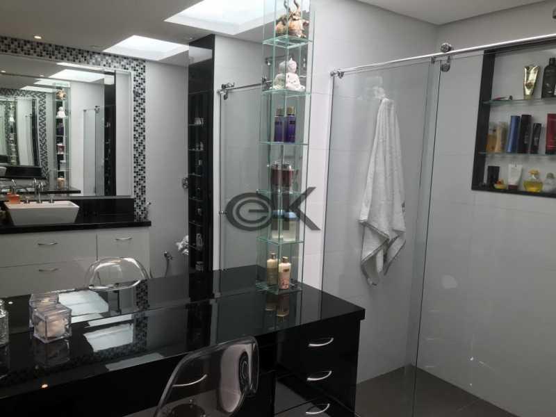 unnamed 20 - Cobertura 4 quartos à venda Jardim Oceanico, Rio de Janeiro - R$ 4.250.000 - 5083 - 12