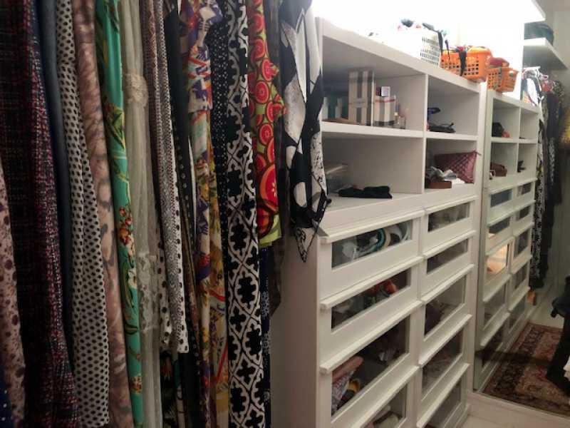 IMG_2962 - Casa em Condomínio 5 quartos à venda Barra da Tijuca, Rio de Janeiro - R$ 4.800.000 - 5090 - 20