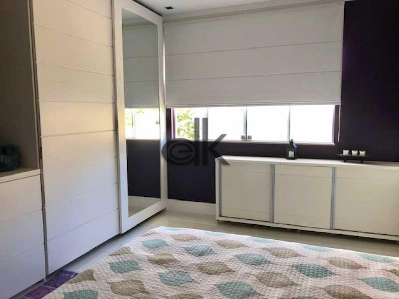 IMG_2967 - Casa em Condomínio 5 quartos à venda Barra da Tijuca, Rio de Janeiro - R$ 4.800.000 - 5090 - 23