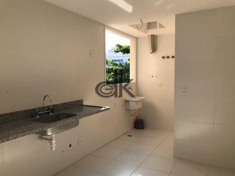 WhatsApp Image 2019-06-19 at 1 - Apartamento 3 quartos à venda Recreio dos Bandeirantes, Rio de Janeiro - R$ 860.000 - 5093 - 9