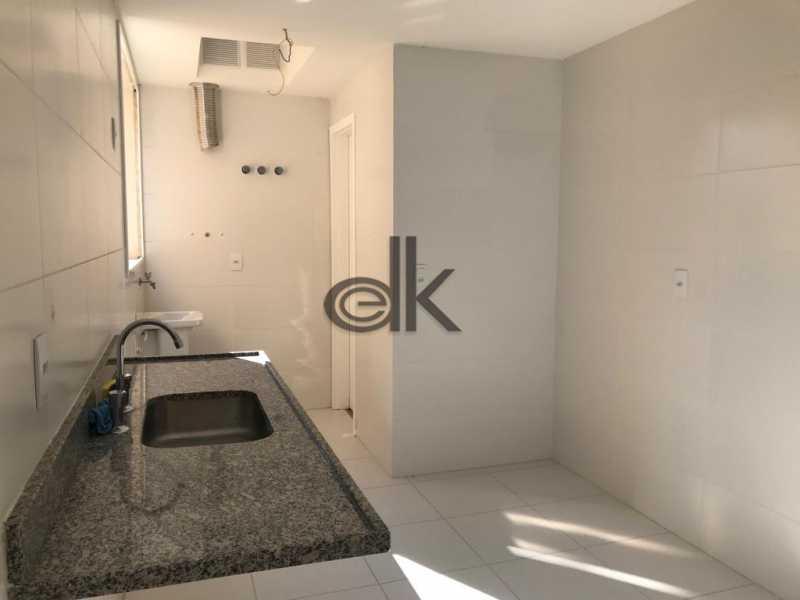WhatsApp Image 2019-06-19 at 1 - Apartamento 3 quartos à venda Recreio dos Bandeirantes, Rio de Janeiro - R$ 860.000 - 5093 - 10