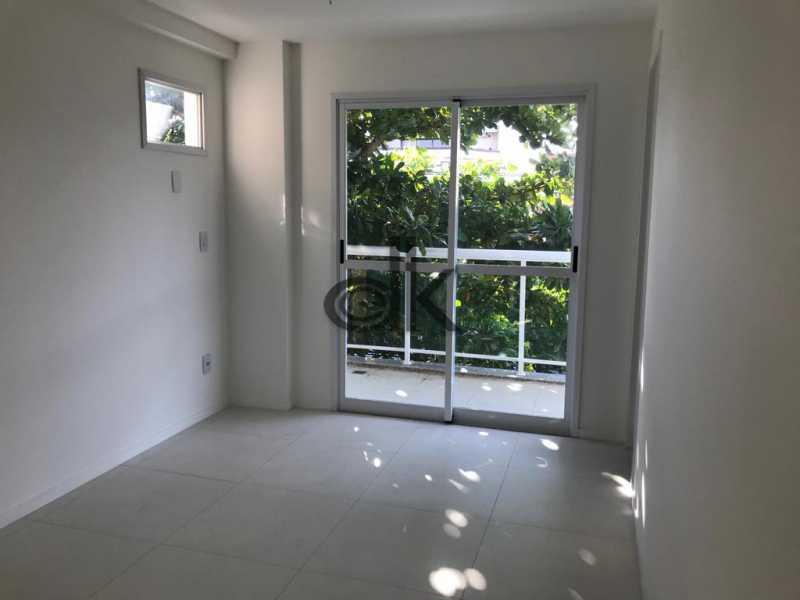WhatsApp Image 2019-06-19 at 1 - Apartamento 3 quartos à venda Recreio dos Bandeirantes, Rio de Janeiro - R$ 860.000 - 5093 - 7