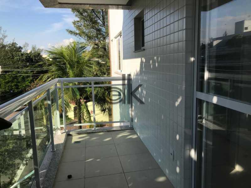WhatsApp Image 2019-06-19 at 1 - Apartamento 3 quartos à venda Recreio dos Bandeirantes, Rio de Janeiro - R$ 860.000 - 5093 - 1