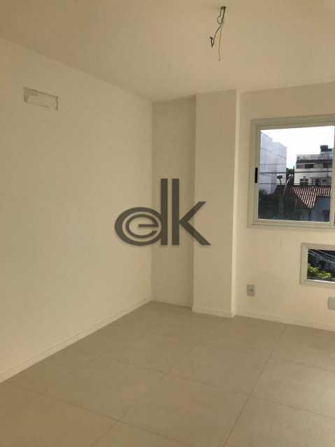 WhatsApp Image 2019-06-19 at 1 - Apartamento 3 quartos à venda Recreio dos Bandeirantes, Rio de Janeiro - R$ 860.000 - 5093 - 18