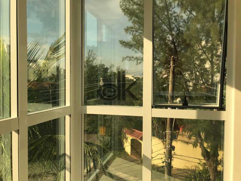 WhatsApp Image 2019-06-19 at 1 - Apartamento 3 quartos à venda Recreio dos Bandeirantes, Rio de Janeiro - R$ 860.000 - 5093 - 5