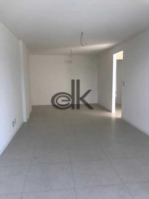 WhatsApp Image 2019-06-19 at 1 - Apartamento 3 quartos à venda Recreio dos Bandeirantes, Rio de Janeiro - R$ 860.000 - 5093 - 20