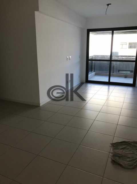 WhatsApp Image 2019-06-19 at 1 - Apartamento 2 quartos à venda Recreio dos Bandeirantes, Rio de Janeiro - R$ 600.000 - 5094 - 1