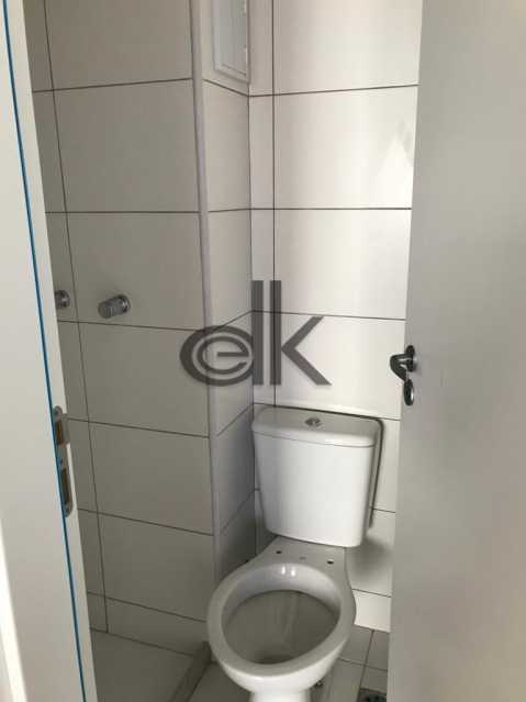 WhatsApp Image 2019-06-19 at 1 - Apartamento 2 quartos à venda Recreio dos Bandeirantes, Rio de Janeiro - R$ 600.000 - 5094 - 8