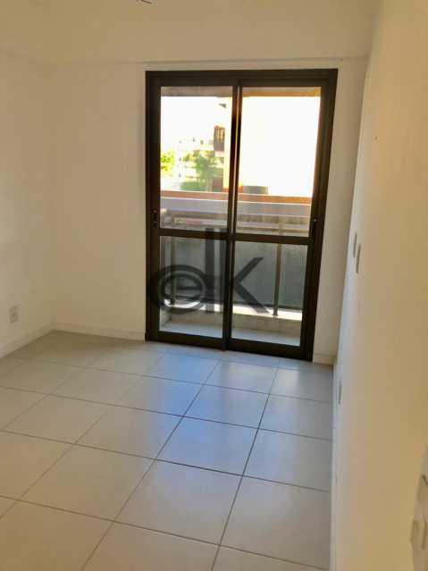 WhatsApp Image 2019-06-19 at 1 - Apartamento 2 quartos à venda Recreio dos Bandeirantes, Rio de Janeiro - R$ 600.000 - 5094 - 5
