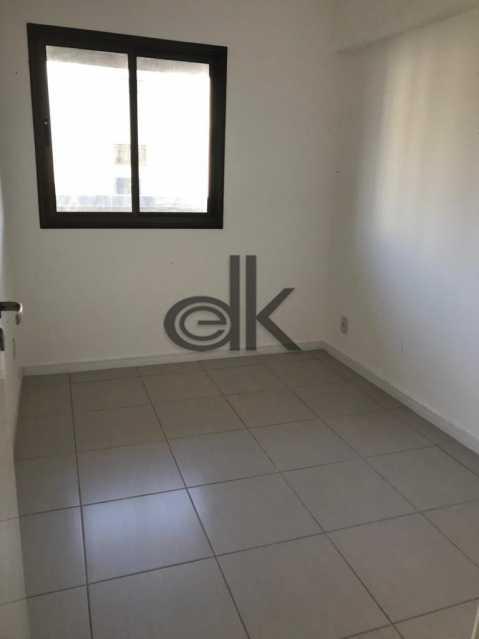 WhatsApp Image 2019-06-19 at 1 - Apartamento 2 quartos à venda Recreio dos Bandeirantes, Rio de Janeiro - R$ 600.000 - 5094 - 13