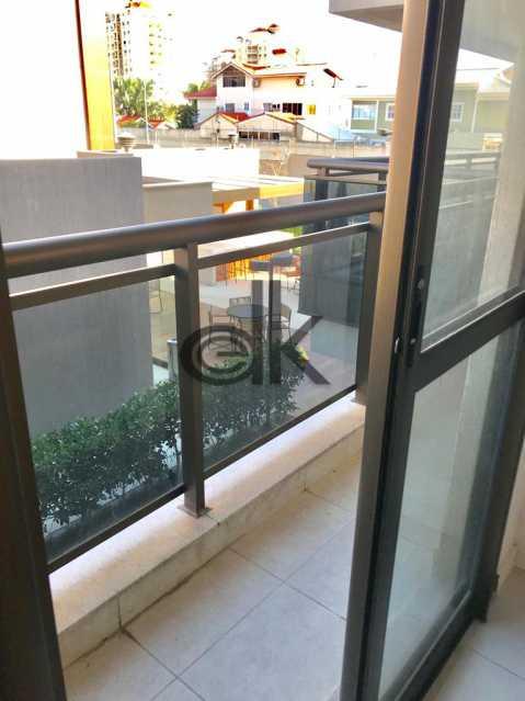 WhatsApp Image 2019-06-19 at 1 - Apartamento 2 quartos à venda Recreio dos Bandeirantes, Rio de Janeiro - R$ 600.000 - 5094 - 7