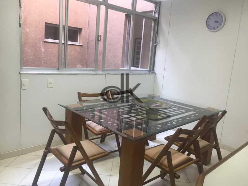 WhatsApp Image 2019-06-25 at 1 - Cobertura 4 quartos à venda Jardim Oceanico, Rio de Janeiro - R$ 5.400.000 - 5099 - 8