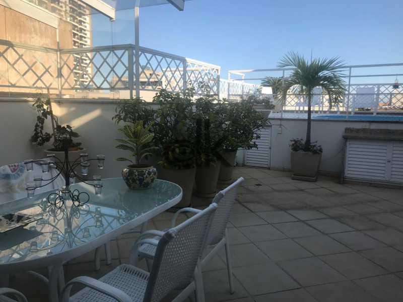 WhatsApp Image 2019-06-25 at 1 - Cobertura 4 quartos à venda Jardim Oceanico, Rio de Janeiro - R$ 5.400.000 - 5099 - 20