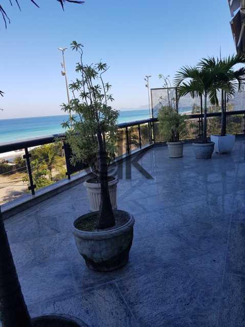 20190626_114032 - Cobertura 4 quartos à venda Barra da Tijuca, Rio de Janeiro - R$ 6.990.000 - 6001 - 3