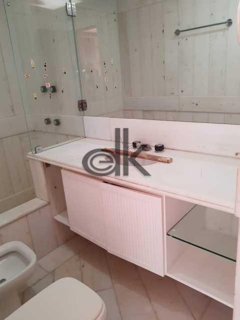 20190626_115049 - Cobertura 4 quartos à venda Barra da Tijuca, Rio de Janeiro - R$ 6.990.000 - 6001 - 17