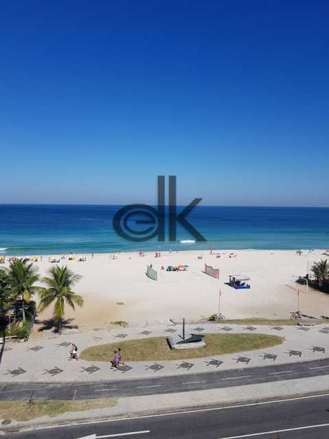 20190626_115151 - Cobertura 4 quartos à venda Barra da Tijuca, Rio de Janeiro - R$ 6.990.000 - 6001 - 1