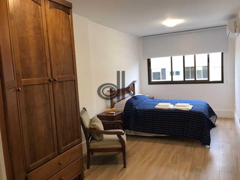 WhatsApp Image 2019-06-29 at 1 - Cobertura 5 quartos à venda Jardim Oceanico, Rio de Janeiro - R$ 5.000.000 - 4902 - 28