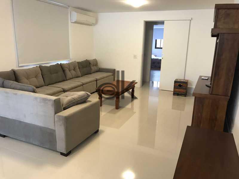 WhatsApp Image 2019-06-29 at 1 - Cobertura 5 quartos à venda Jardim Oceanico, Rio de Janeiro - R$ 5.000.000 - 4902 - 15