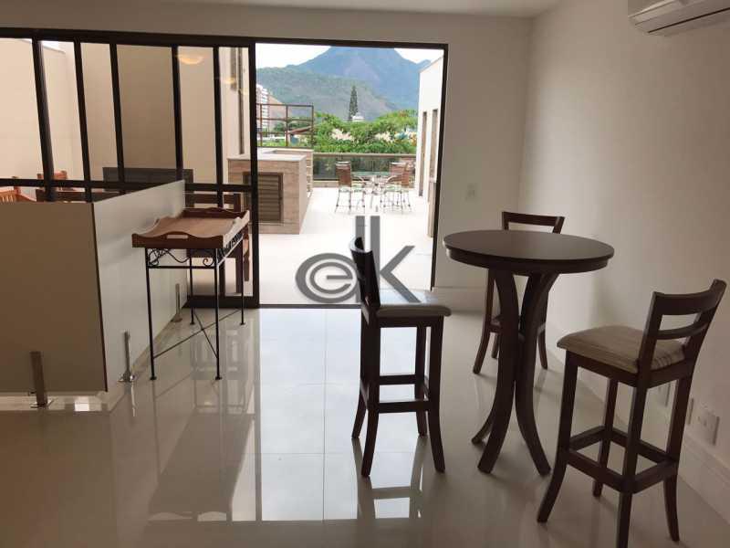 WhatsApp Image 2019-06-29 at 1 - Cobertura 5 quartos à venda Jardim Oceanico, Rio de Janeiro - R$ 5.000.000 - 4902 - 5