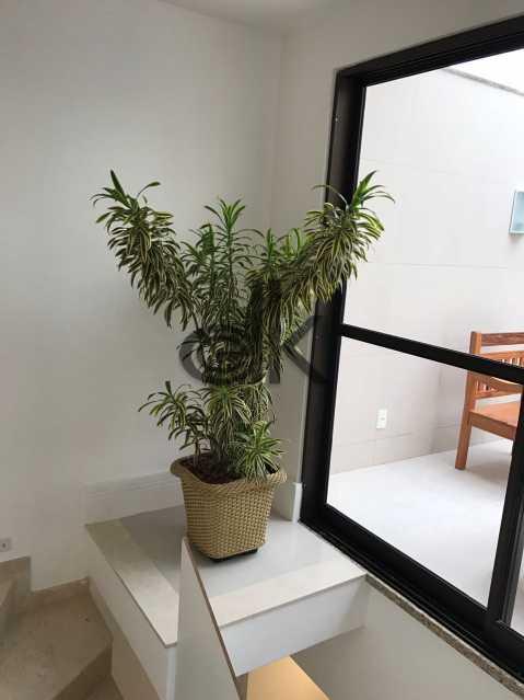 WhatsApp Image 2019-06-29 at 1 - Cobertura 5 quartos à venda Jardim Oceanico, Rio de Janeiro - R$ 5.000.000 - 4902 - 10