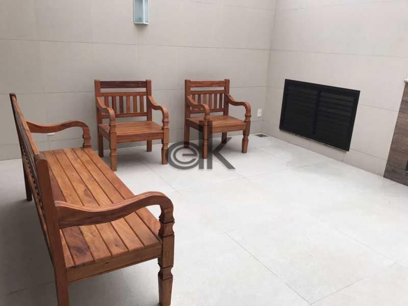 WhatsApp Image 2019-06-29 at 1 - Cobertura 5 quartos à venda Jardim Oceanico, Rio de Janeiro - R$ 5.000.000 - 4902 - 9