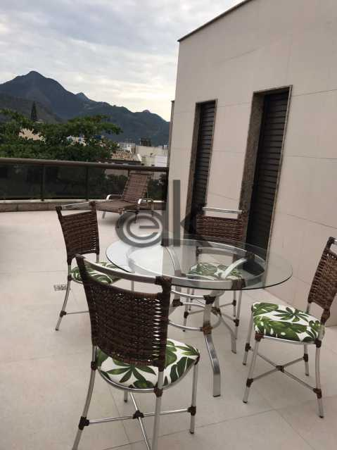 WhatsApp Image 2019-06-29 at 1 - Cobertura 5 quartos à venda Jardim Oceanico, Rio de Janeiro - R$ 5.000.000 - 4902 - 3