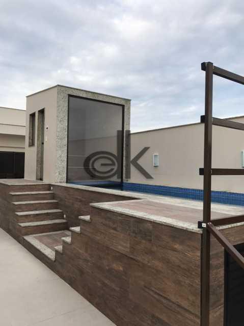 WhatsApp Image 2019-06-29 at 1 - Cobertura 5 quartos à venda Jardim Oceanico, Rio de Janeiro - R$ 5.000.000 - 4902 - 8