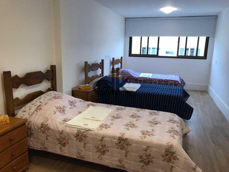 WhatsApp Image 2019-06-29 at 1 - Cobertura 5 quartos à venda Jardim Oceanico, Rio de Janeiro - R$ 5.000.000 - 4902 - 20