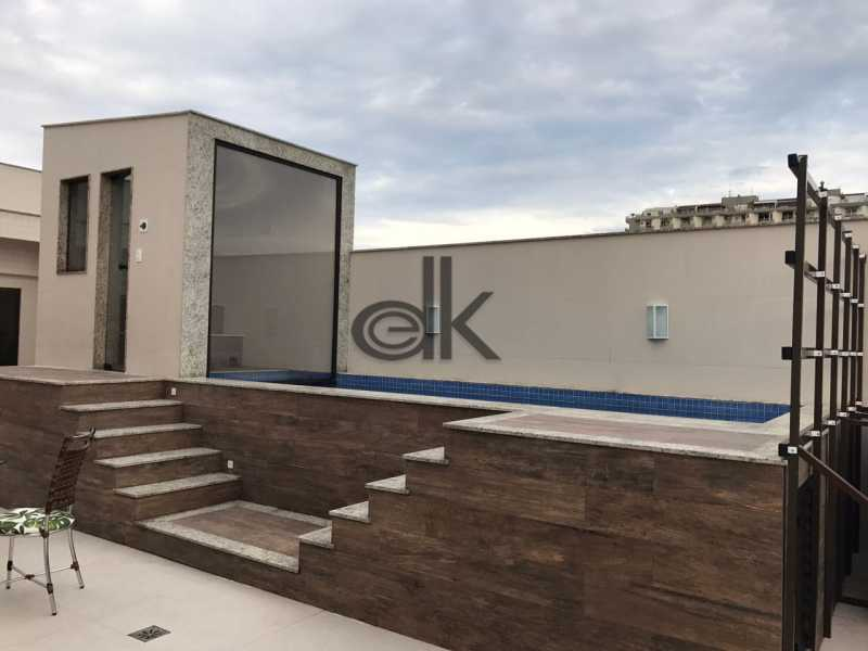 WhatsApp Image 2019-06-29 at 1 - Cobertura 5 quartos à venda Jardim Oceanico, Rio de Janeiro - R$ 5.000.000 - 4902 - 6