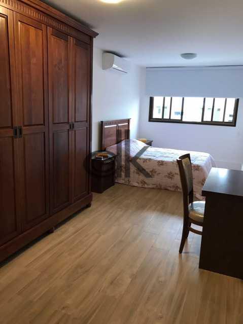 WhatsApp Image 2019-06-29 at 1 - Cobertura 5 quartos à venda Jardim Oceanico, Rio de Janeiro - R$ 5.000.000 - 4902 - 24