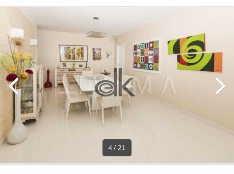 WhatsApp Image 2019-07-04 at 1 - Apartamento 4 quartos à venda Barra da Tijuca, Rio de Janeiro - R$ 6.000.000 - 6008 - 5