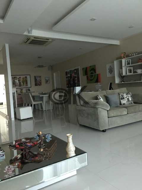 WhatsApp Image 2019-07-04 at 1 - Apartamento 4 quartos à venda Barra da Tijuca, Rio de Janeiro - R$ 6.000.000 - 6008 - 3