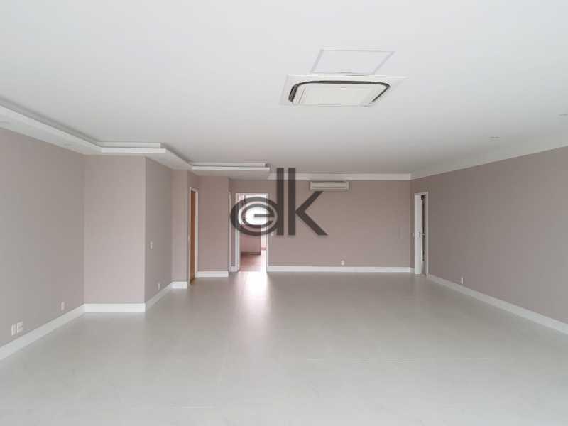 WhatsApp Image 2019-07-05 at 1 - Apartamento 5 quartos à venda Barra da Tijuca, Rio de Janeiro - R$ 5.700.000 - 6009 - 3