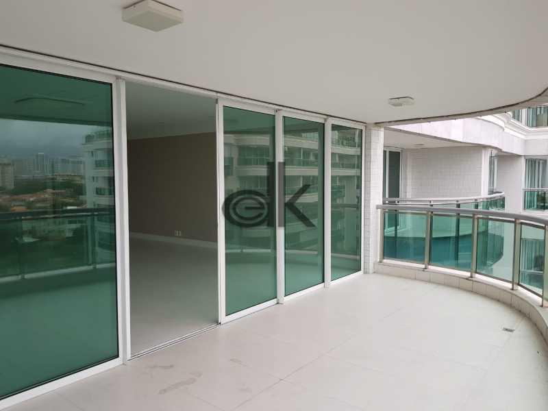 WhatsApp Image 2019-07-05 at 1 - Apartamento 5 quartos à venda Barra da Tijuca, Rio de Janeiro - R$ 5.700.000 - 6009 - 5