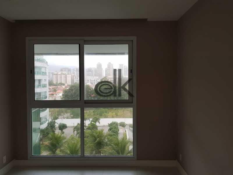 WhatsApp Image 2019-07-05 at 1 - Apartamento 5 quartos à venda Barra da Tijuca, Rio de Janeiro - R$ 5.700.000 - 6009 - 23