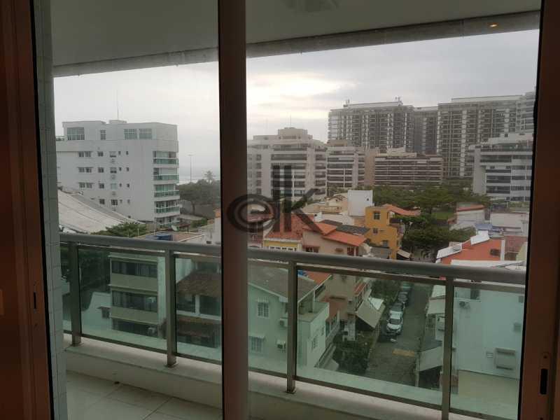WhatsApp Image 2019-07-05 at 1 - Apartamento 5 quartos à venda Barra da Tijuca, Rio de Janeiro - R$ 5.700.000 - 6009 - 24