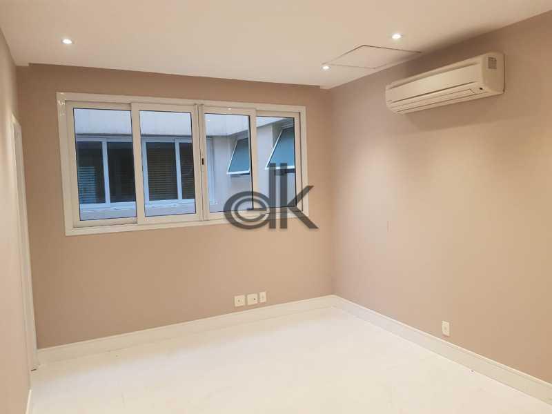 WhatsApp Image 2019-07-05 at 1 - Apartamento 5 quartos à venda Barra da Tijuca, Rio de Janeiro - R$ 5.700.000 - 6009 - 18