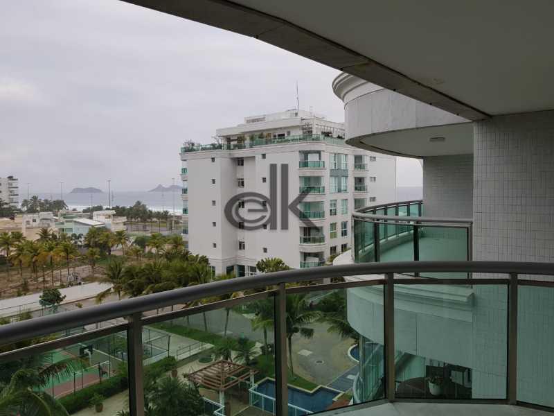 WhatsApp Image 2019-07-05 at 1 - Apartamento 5 quartos à venda Barra da Tijuca, Rio de Janeiro - R$ 5.700.000 - 6009 - 25