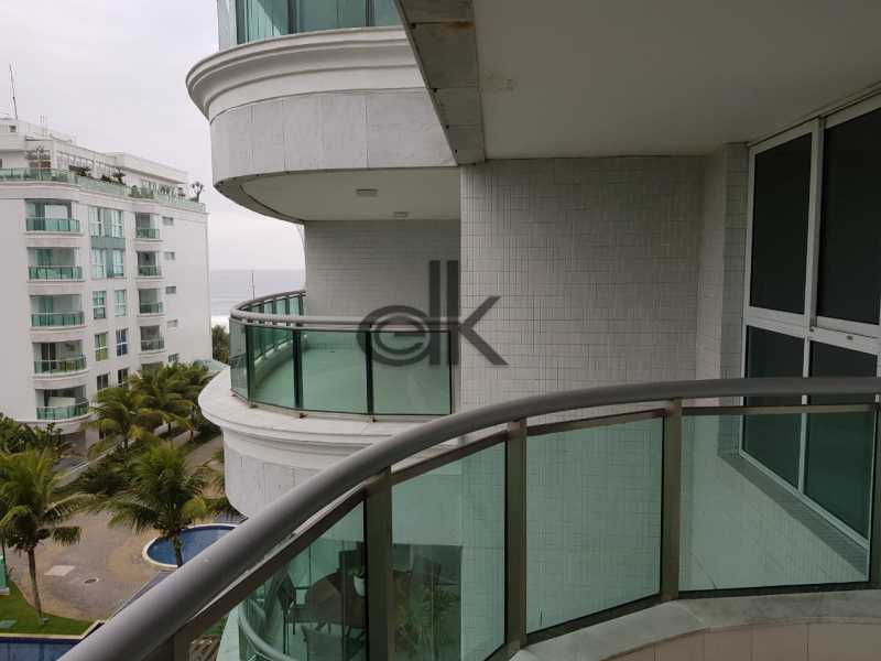 WhatsApp Image 2019-07-05 at 1 - Apartamento 5 quartos à venda Barra da Tijuca, Rio de Janeiro - R$ 5.700.000 - 6009 - 26